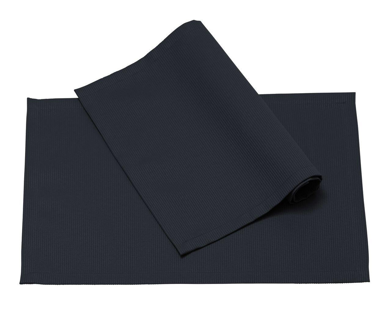 tafellaken mondo. Black Bedroom Furniture Sets. Home Design Ideas
