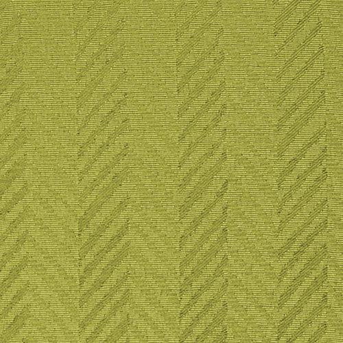 Groen tafellaken