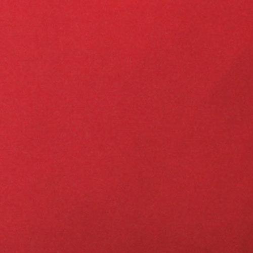 Tafellaken Como Rood