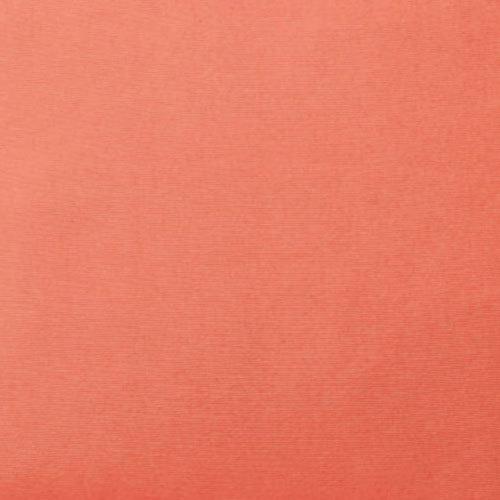 Tafellaken Como Roze