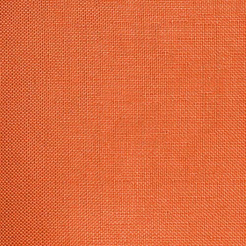 Oranje tafellaken