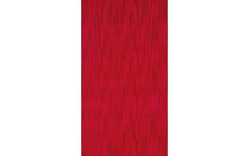 elite-flamme-10173-60cm breed