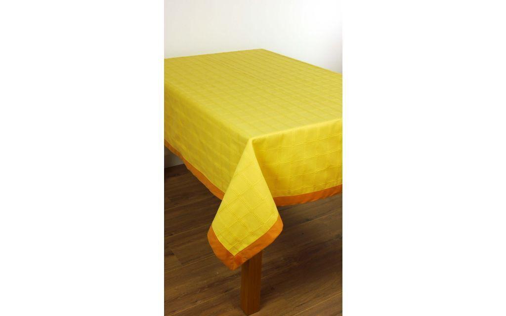 Marlyn Yellow