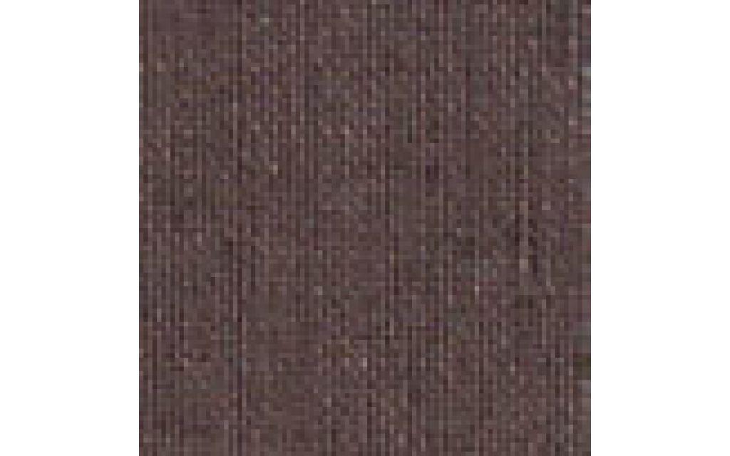 Tafellaken Corsini-160x260