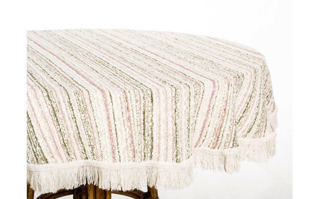 Tafelkleed Malando-150rond