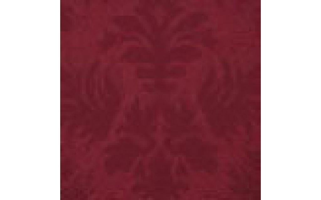 Tafelkleed Medici