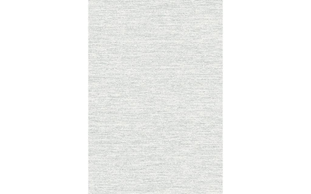 Naru 6252