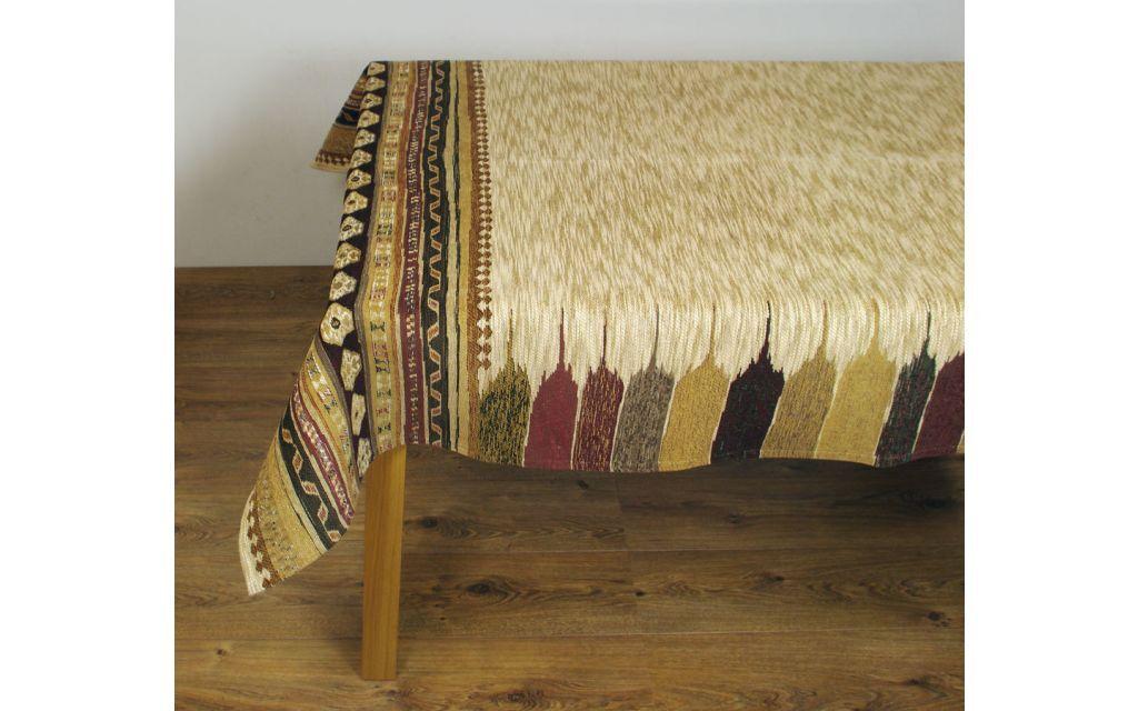 Tafelkleed Peru