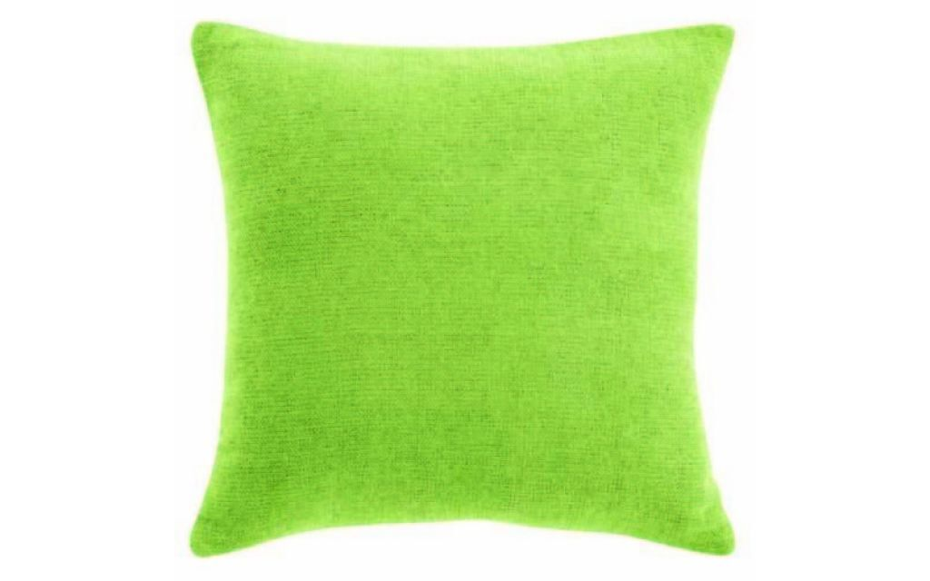 Microflannel-ZZ0293-Lime