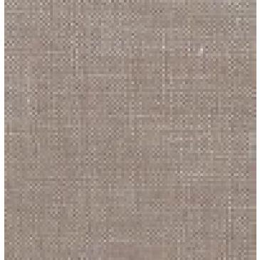 Servet Corsini 45x45