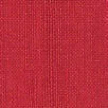 Tafellaken Corsini
