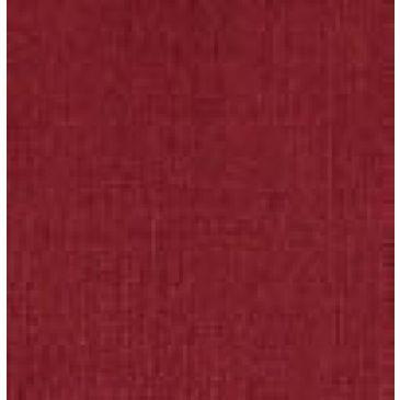 Tafellaken Corsini 4012-45x150