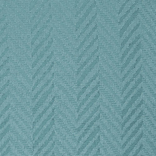 Blauw tafellaken