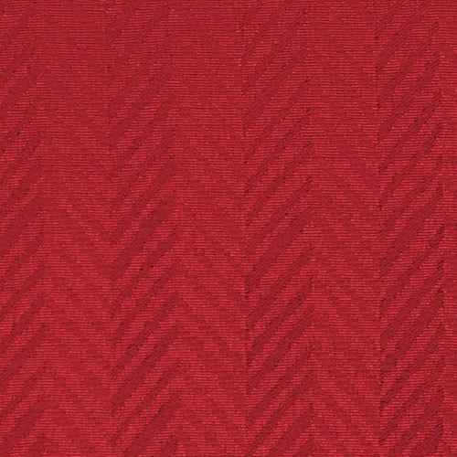 Rood tafellaken