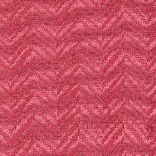 Roze tafellaken