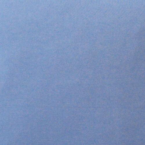 Tafellaken Como Blauw