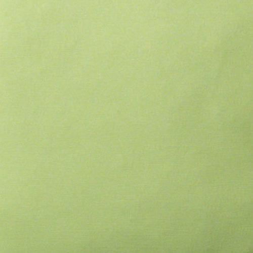 Tafellaken Como Groen