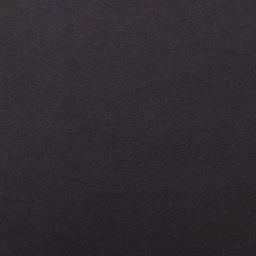 Tafellaken Como Zwart