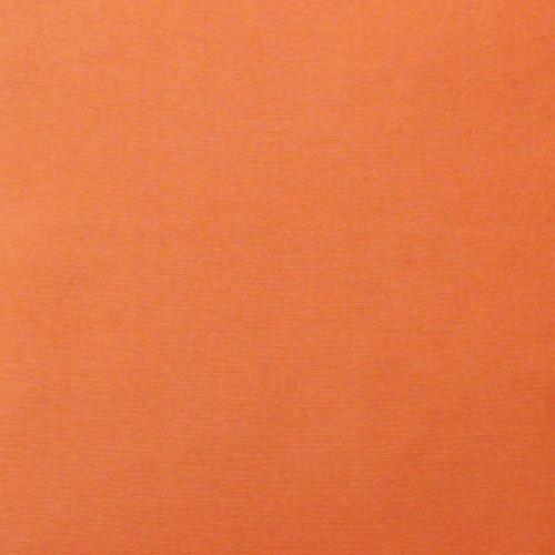 Tafellaken Como Oranje
