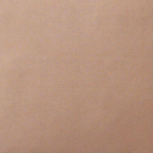 Tafelkleed kleur como CP