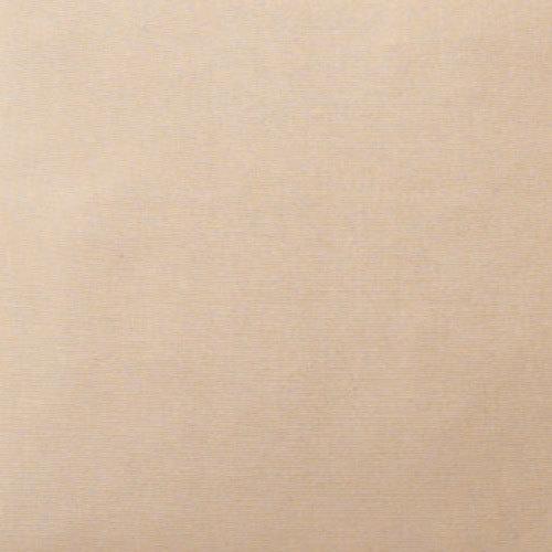 Tafelkleed kleur como C