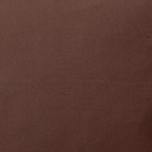 Tafelkleed kleur como MK